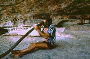 didgerio 2