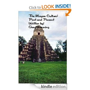 Maya Culture