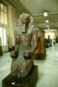 29425-egyptianpharoah