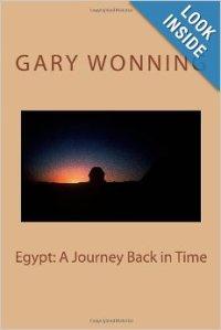 egypt journey