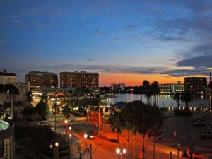 Tampa small