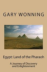 Egypt, Land of Pharaohs