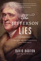 photo of jefferson lies