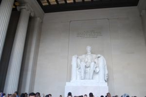 photos of monuments in Washington D.C.