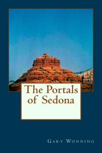 photo of Bell Rock in Sedona ARizona